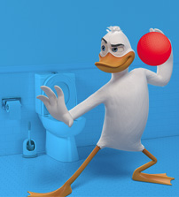 duck_how_to_dodgeball