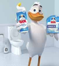 duck_how_to_keep_it_clean