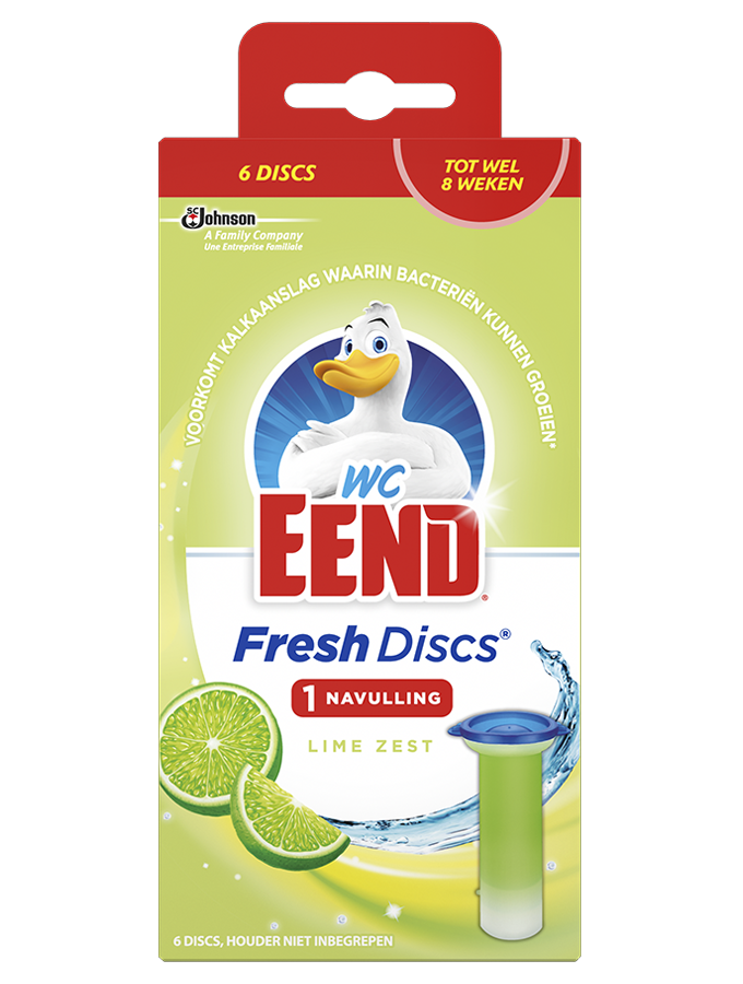 duck-fresh-disc-lime-single-refill