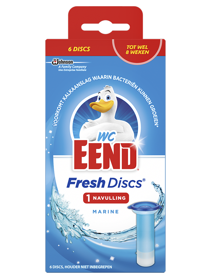 duck-fresh-disc-marine-single-refill